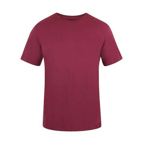 home design essentials adm direct canterbury team sleeve plain t shirt