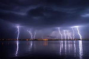 Blitz Illu Bilder : vom blitz getroffen jeder 4 blitzunfall endete mit dem tod ~ Lizthompson.info Haus und Dekorationen