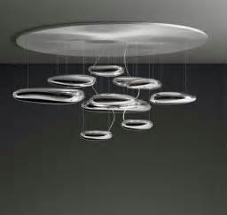 design deckenleuchte 15 modern ceiling lights that catch the eye immediately interior design ideas avso org