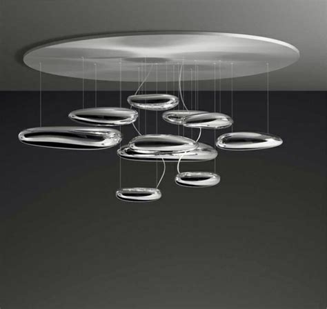 Argos Lighting Ceiling by 15 Modern Ceiling Lights That Catch The Eye Immediately