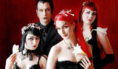 Blutengel  Albenauswahl (1999  2017)  Musik Downloads