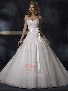 europe wedding dresses google search With wedding dress search