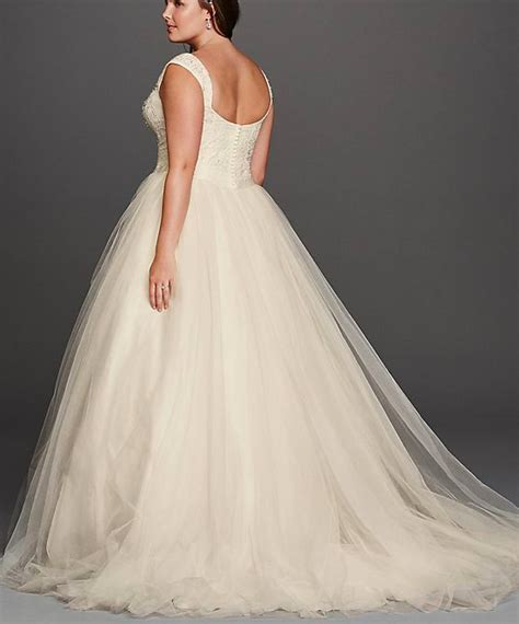 18 Romantic And Eyecatching Plus Size Wedding Dresses. Designer Wedding Dresses Gents. Designer Wedding Dresses Resale. Beautiful Wedding Dresses In Johannesburg. Modern Wedding Dresses In South Africa. Modest Wedding Dresses Under 1000. Blue Wedding Dresses For Plus Size. Plus Size Tea Length Wedding Guest Dresses. 50s Wedding Dresses Sussex