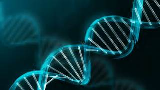 Dna wallpaper   2560x1...Cool Dna Science Backgrounds