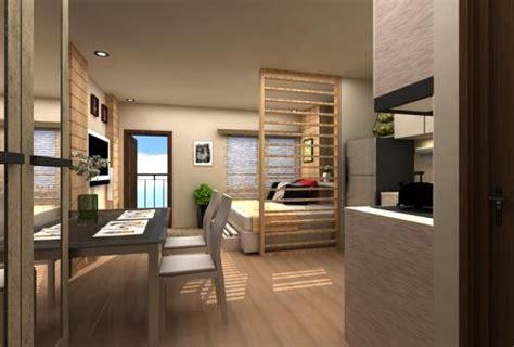 Woodcrest Residences, A Ready For Occupancy Cebu City