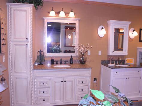 Brilliant Bathroom Medicine Cabinets By Kraftmaid Bathroom