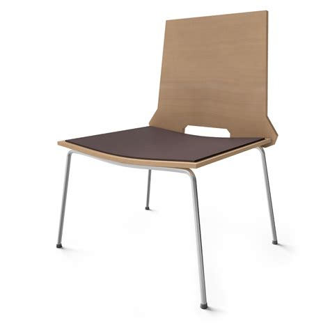 chaises ikea cuisine fritz chair ikea with table chaises ikea