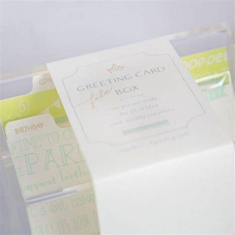 karen adams greeting card box  images greeting