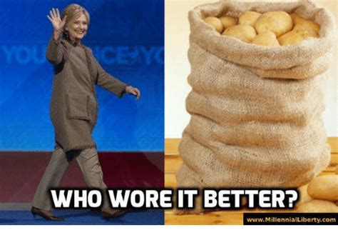 Who Wore It Better Meme - funny who wore it better memes of 2016 on sizzle
