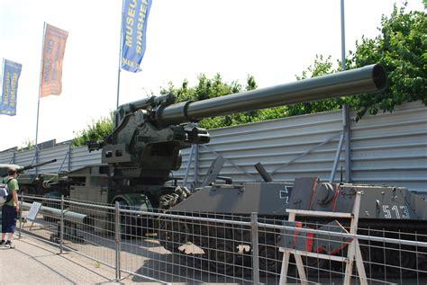 gan siege file skoda 210 mm siege gun 6089734515 jpg wikimedia