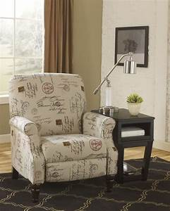 I Think This Is My Favorite Accent Chair I39ve Seen Yet