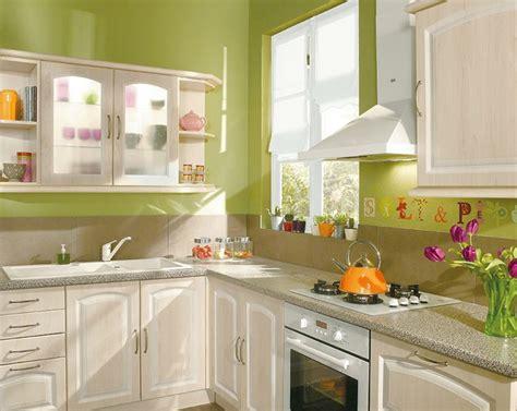 les decoration de cuisine decoration cuisine 2013