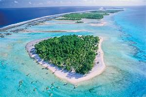 Images Cart : Tahiti Islands