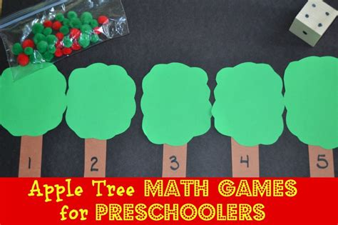online math games for preschoolers reorganized simplicity preschool plans letter a week 378