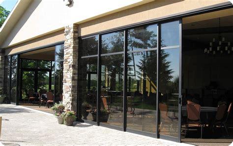 exterior sliding barn doors for sale exterior sliding door track systems frameless exterior