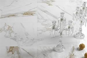 Marmor Effekt Spachtel : marmor effekt fliesen cremefarbiges melange ~ Watch28wear.com Haus und Dekorationen