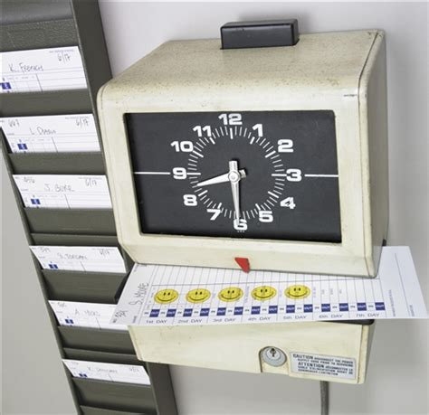 timecard hours rest breaks archives ca employee rights lawyer