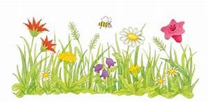 Kleine Fliegen In Blumen : leseproben f r kleine schm kerratten unsere kleine wiese ~ Lizthompson.info Haus und Dekorationen