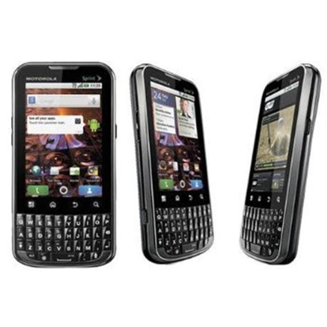 sprint unlocked phones cheap unlocked phones wholesale 2012 ordertoday