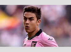 Arsenal and Manchester City interested in signing Palermo