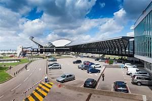 Aéroport De Lyon Parking : a roport de lyon ~ Medecine-chirurgie-esthetiques.com Avis de Voitures