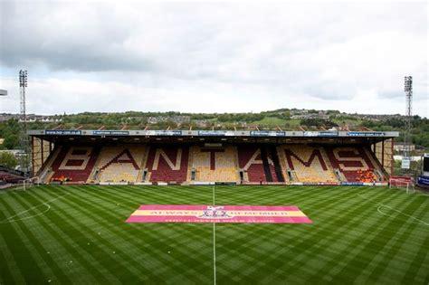 Bradford City FC - News, views, gossip, pictures, video ...