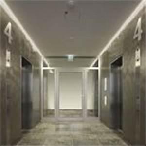 T30 Rs Tür Preis : materialien f r ausbauarbeiten verglasung t30 turen ~ Frokenaadalensverden.com Haus und Dekorationen