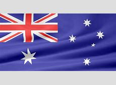 What's On In Your Area This Australia Day CostumeBox Blog