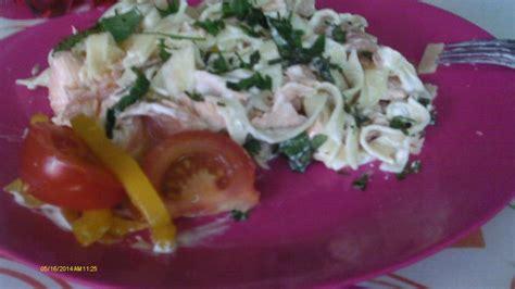 p 226 tes aux deux saumons recette pr diab 233 tique entre autre victorine en cuisine
