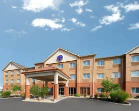 comfort suites cincinnati oh book comfort suites island ohio hotels