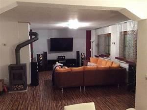 Couch Mitten Im Raum : relevanz der rear speaker allgemeines hifi forum ~ Bigdaddyawards.com Haus und Dekorationen