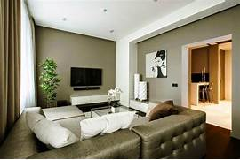 Interior Design Wall Painting Plans Interior Design Wall Paint Colors