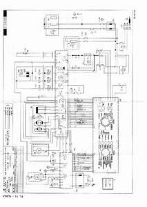 Miele Novotronic W918 Laugenpumpe : miele w 5873 aaadownloads ~ Michelbontemps.com Haus und Dekorationen