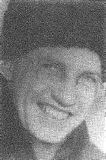 John Scott (writer) - Wikipedia