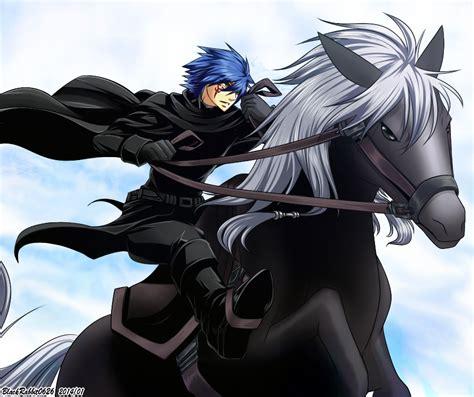 jellal fernandes fairy tail zerochan anime image board