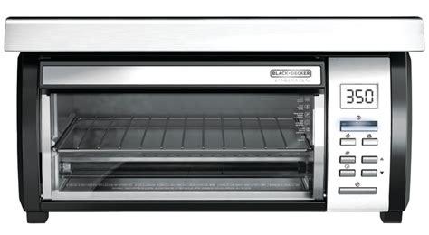 under cabinet mount toaster oven reviews under cabinet toaster oven black decker tros1000