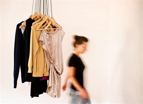 Quels Sont Les Basiques à Avoir Dans Sa Garde Robe by Quels Vetements Avoir Dans Sa Garde Robe