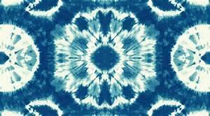 Batiken Muster Vorlagen : batik vom hippietrend aus indonesien zum sommer must have ~ Watch28wear.com Haus und Dekorationen