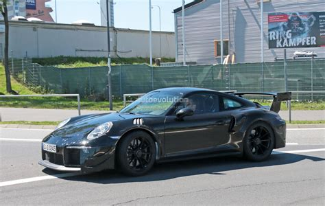 new porsche 911 porsche 911 gt2 rs 997 laptimes specs performance data
