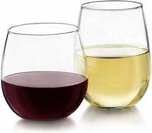 Top, 10, Best, Stemless, Wine, Glasses, In, 2021