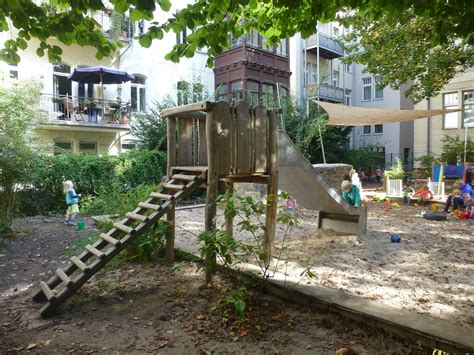 Franke Garten Und Landschaftsbau Bochum by Garten Und Landschaftsbau Leipzig Garten Und