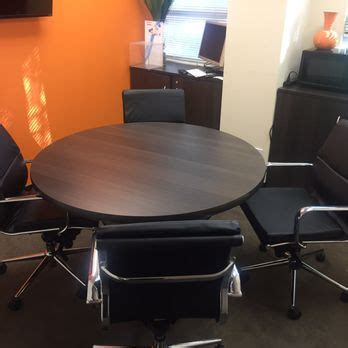office furniture direct office equipment 1240
