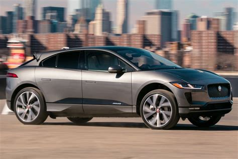 jaguar  pace prices  australian reviews price