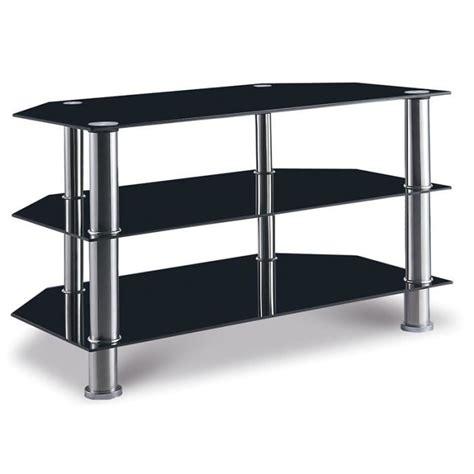 meuble de cuisine en verre meuble de cuisine en verre comment nettoyer meuble