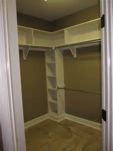 closet corner shelf dezinde