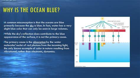 Ocean Zones & Bathymetry  Ppt Video Online Download