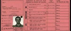 Numero De Permis De Conduire : quel permis de conduire est valable ici ici gran canaria ~ Medecine-chirurgie-esthetiques.com Avis de Voitures