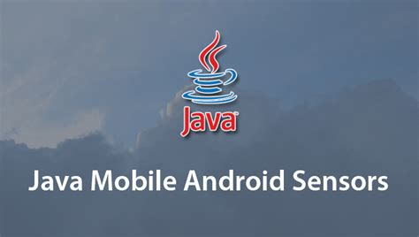 Java Mobile by Java Mobile Android Hybrid Apps Course