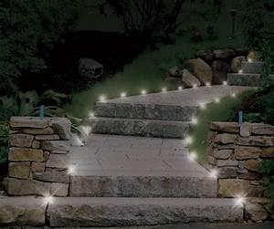Best, Pathway, Lighting, Ideas, For, 2014