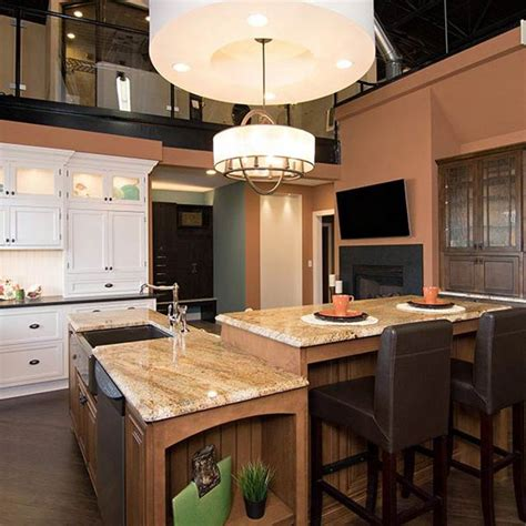 in style kitchen cabinets minneapolis kitchen bathroom remodeling countertops 4651